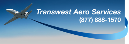 Transwest Aero Services